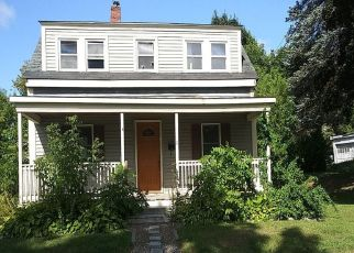 Pre Foreclosure in Waterville 04901 PLEASANT ST - Property ID: 1669592516