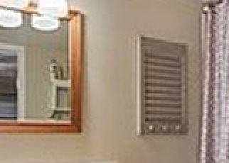 Pre Foreclosure in Pleasant Grove 84062 S 980 W - Property ID: 1669614413