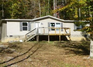 Pre Foreclosure in Bean Station 37708 STEVE BROWN RD - Property ID: 1669631492