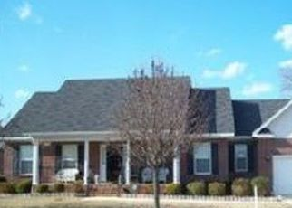 Pre Foreclosure in Fayetteville 28304 RUDLAND CT - Property ID: 1669729602