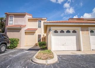 Pre Foreclosure in Altamonte Springs 32714 LIGHTHOUSE CT - Property ID: 1669803617