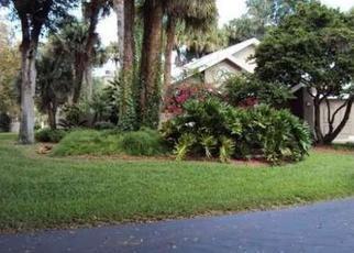 Pre Foreclosure in Longwood 32750 W LAKE CIR - Property ID: 1669812370