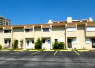 Pre Foreclosure in Fort Pierce 34949 N A1A - Property ID: 1669840851