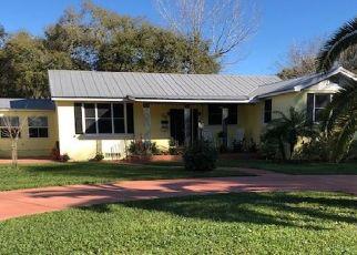 Pre Foreclosure in Saint Augustine 32084 HILDRETH DR - Property ID: 1669849154