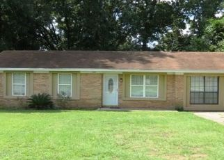Pre Foreclosure in Pensacola 32514 BARKSDALE ST - Property ID: 1669915296