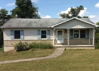 Pre Foreclosure in Duncannon 17020 BARLEY DR - Property ID: 1669916170