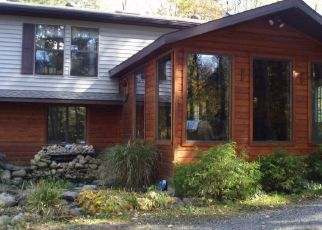 Pre Foreclosure in Waterford 16441 GREENLEE RD - Property ID: 1669936319