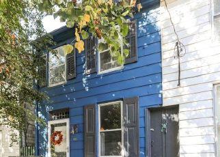 Pre Foreclosure in Harrisburg 17102 VERBEKE ST - Property ID: 1669941582