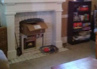 Pre Foreclosure in Waynesburg 15370 N WOODLAND AVE - Property ID: 1669946843
