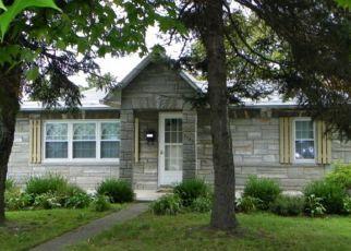 Pre Foreclosure in Harrisburg 17103 BOAS ST - Property ID: 1670023932