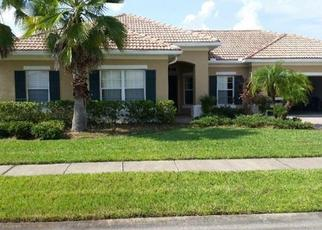 Pre Foreclosure in Kissimmee 34746 SKYVIEW DR - Property ID: 1670031363