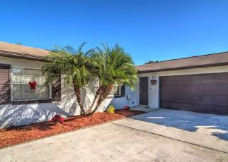 Pre Foreclosure in Kissimmee 34744 MILL CREEK CIR - Property ID: 1670037947