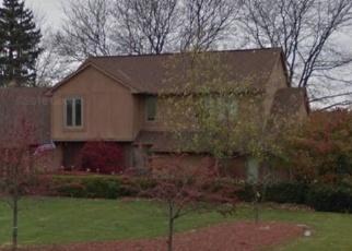 Pre Foreclosure in Blacklick 43004 WINDRUSH CIR - Property ID: 1670088748