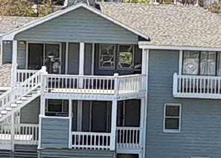 Pre Foreclosure in Corolla 27927 COROLLA DR - Property ID: 1670118517