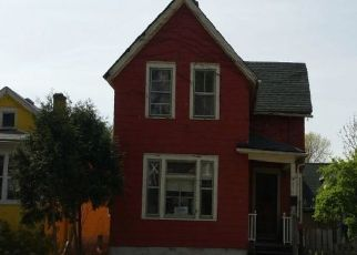 Pre Foreclosure in Saint Paul 55102 TUSCARORA AVE - Property ID: 1670360276