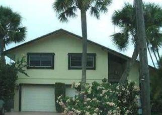 Pre Foreclosure in Dania 33004 ARGONAUT ISLE - Property ID: 1670417209