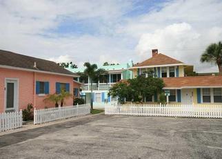 Pre Foreclosure in Lake Worth 33460 N H ST - Property ID: 1670424671