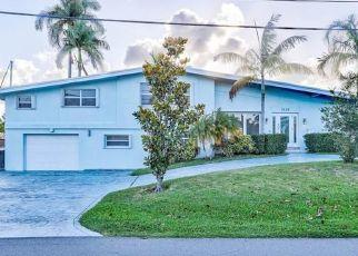 Pre Foreclosure in Fort Lauderdale 33312 MARATHON LN - Property ID: 1670451377