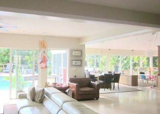 Pre Foreclosure in Miami 33146 JERONIMO DR - Property ID: 1670472403