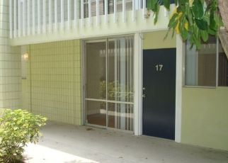 Pre Foreclosure in Tampa 33606 S HOWARD AVE - Property ID: 1670512698