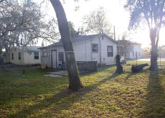 Pre Foreclosure in Tampa 33612 N 16TH ST - Property ID: 1670566570