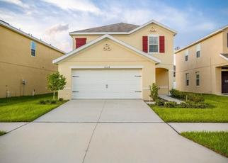 Pre Foreclosure in Riverview 33578 RHODINE RD - Property ID: 1670580589