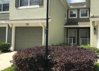 Pre Foreclosure in Riverview 33578 KINGS PALACE DR - Property ID: 1670584972
