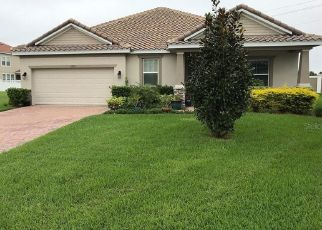 Pre Foreclosure in Riverview 33579 CINNAMON FERN DR - Property ID: 1670587594