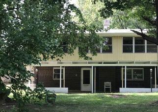 Pre Foreclosure in Decatur 62526 PENNSYLVANIA DR - Property ID: 1670629190