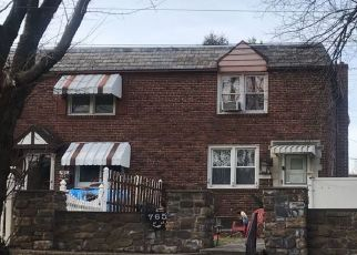 Pre Foreclosure in Allentown 18103 W EMAUS AVE - Property ID: 1670655476