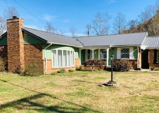Pre Foreclosure in Harlan 40831 BALL LN - Property ID: 1670690515