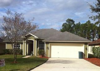 Pre Foreclosure in Jacksonville 32224 ASHGLEN DR N - Property ID: 1670721165