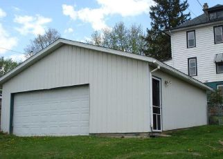 Pre Foreclosure in Fulton 61252 11TH AVE - Property ID: 1670735630