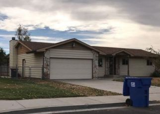 Pre Foreclosure in Twin Falls 83301 BITTERROOT DR - Property ID: 1670847304