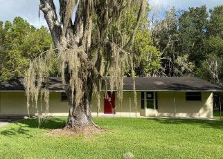 Pre Foreclosure in Brooksville 34601 URSULA AVE - Property ID: 1670854310