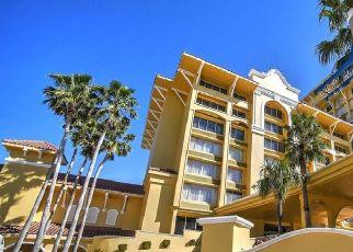 Pre Foreclosure in Daytona Beach 32118 N ATLANTIC AVE - Property ID: 1670884536