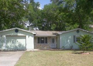 Pre Foreclosure in Daytona Beach 32119 GARY BLVD - Property ID: 1670900294