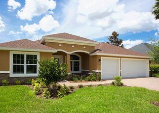 Pre Foreclosure in Ormond Beach 32174 CREEK FOREST LN - Property ID: 1670910824