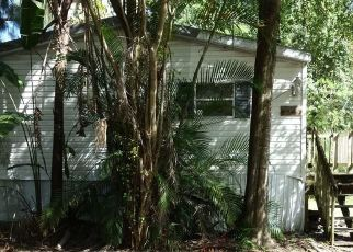 Pre Foreclosure in Clearwater 33762 ROXBOROUGH AVE - Property ID: 1670945864