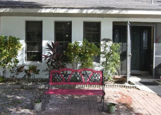 Pre Foreclosure in Port Charlotte 33952 ARROW ST - Property ID: 1670955486