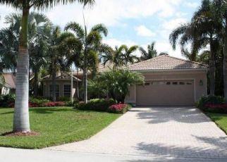 Pre Foreclosure in Cape Coral 33914 SW 28TH ST - Property ID: 1670958554