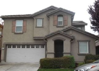Pre Foreclosure in Sacramento 95835 JAMESPORT WAY - Property ID: 1670996213