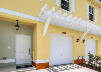 Pre Foreclosure in Fort Lauderdale 33313 NW 40TH TER - Property ID: 1671032572