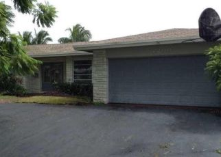 Pre Foreclosure in Fort Lauderdale 33313 NW 11TH ST - Property ID: 1671034769
