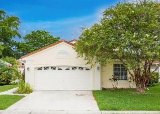 Pre Foreclosure in Hollywood 33029 NW 10TH ST - Property ID: 1671036515