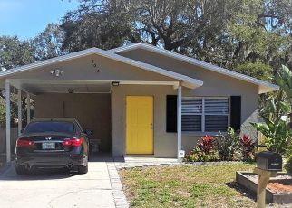 Pre Foreclosure in Palmetto 34221 16TH AVE W - Property ID: 1671050529