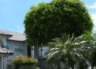Pre Foreclosure in Boynton Beach 33437 BRIARWOOD CIR - Property ID: 1671054470