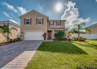 Pre Foreclosure in Bonita Springs 34135 SAVILLE AVE - Property ID: 1671057541