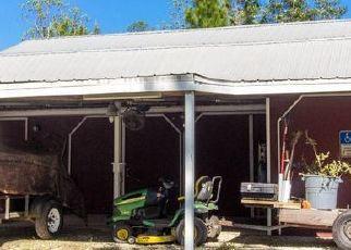 Pre Foreclosure in Fountain 32438 AZALEA ST - Property ID: 1671064546