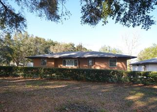 Pre Foreclosure in Apopka 32712 PAULETTE ST - Property ID: 1671094770